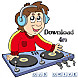 Rock on-Clubmix-DJ VisH [ www.DjsDrive.In ].mp3