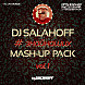 DJ Sava feat. Andreea D & Yolo vs Refined Brothers   Money Maker (Salahoff Mashup)