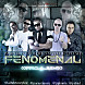 Parner Ft. Alberto Stylee, JQ & Yelsid   Fenomenal (Official Remix) (By @JoanPrrra) (LOS PIRATOLOGOS MUSIC)