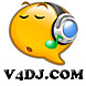 Nonstop House & Electro House 2011 (DJ TiGhost Mix)__[__V4DJ.COM___]__.mp3
