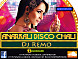 Anarkali Disco Chali Remix - Dj Remo.mp3