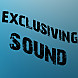 Party With Me (Mattias+G80's Remix) http://exclusiving sound.blogspot.com/