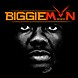 01 Biggieman   Be mine. Classic Riddim