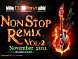 Non Stop Remix (November 2011) Vol.2 Dj Ravi