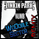 Linkin Park   Numb [WoOoble Sector Remix]