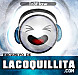 Bruno Mars - All She Knows (Www.LaCoQuillita.Com).mp3