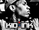 Kid Ink - Lowkey Poppin' (Prod by The Runners) [Dirty].mp3