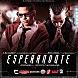 J Alvarez Ft. Arcangel - Esperandote (Prod. By Montana The Producer).mp3