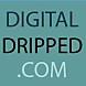 Diggy - Just Begun_DigitalDripped.com.mp3