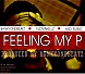 Feeling My P {Prod. By Bankyondbeatz}.mp3