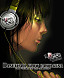 Popcaan - She Want Hood (Raw) - TNS Riddim - March 2012[httpDancehallFlowCartagena.Blogspot.Com].mp3
