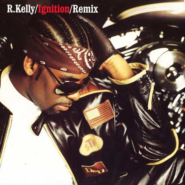 11067427 R Kellys Ignition Remix