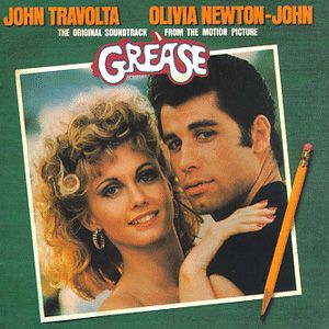 Grease' Soundtrack and Complete List of Songs