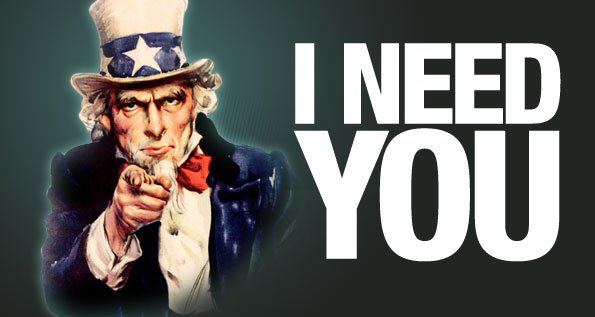 Image result for i need you image