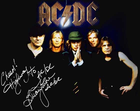 Live at River Plate - AC/DC | Songs, Reviews, …