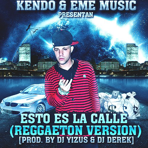 Esto es reggaeton download blog