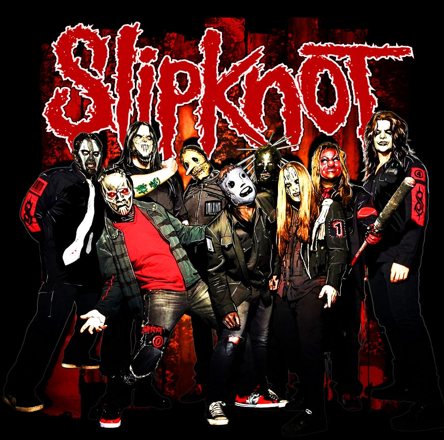 скачать mp3 slipknot before i forget