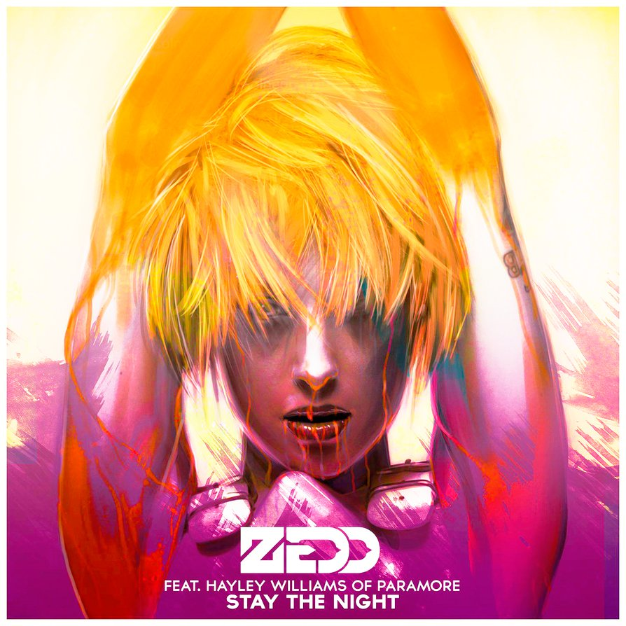 72e55211227be3679134efe1443e0903 jpg dd 1392168004Zedd Stay The Night Remixes