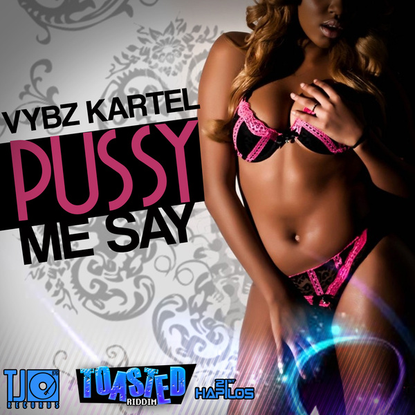 Young vybz kartel pussy porn and videos