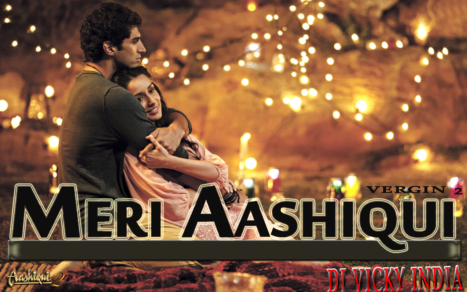 Meri Aashiqui Ab Tum Hi Ho Female Download Music Mp3 And Video Clips + lyrics