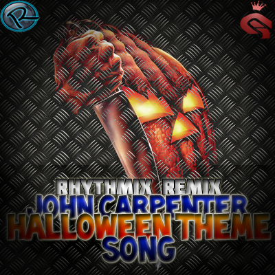 3840058 - Who Wrote The Halloween Theme Song