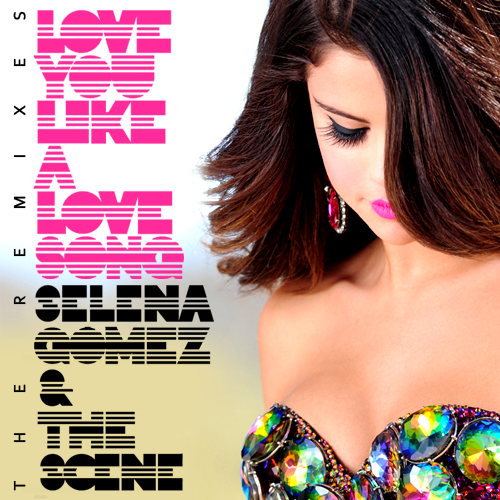 Get Back Mp3 Download Free Selena Gomez