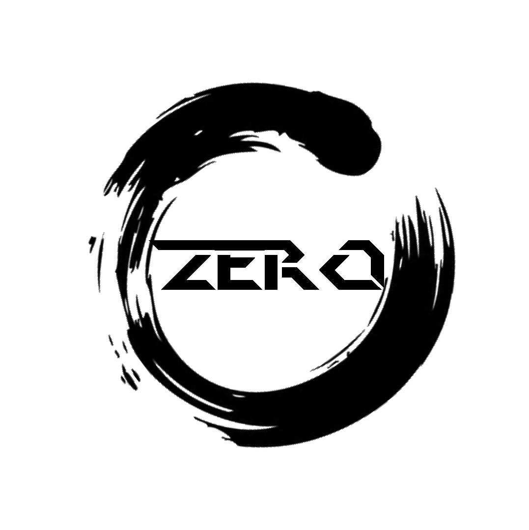 who is zero by zer0 db hulkshare