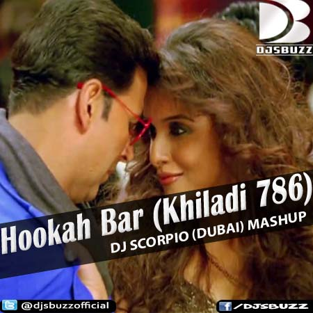 Khiladi mashup mp3 download