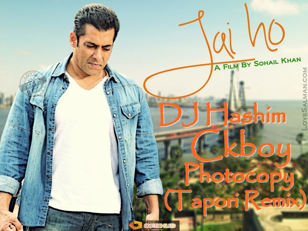 Jai Ho Song Mp3 Downlod Routefasr