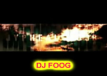 ivoir video mix by Dj Foog