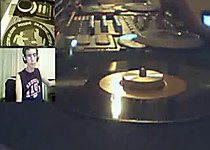 djyoyo2a mix facebook du 28 septembre 2009 a 19h02