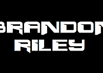 Brandon Riley - Insomnia