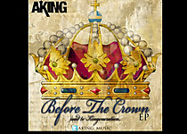 A KING - BALL OF CONFUSION( @AKING_MUSIC )