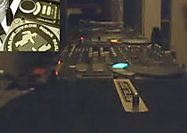 djyoyo2a mix facebook du 9 octobre 2009 a 19h00
